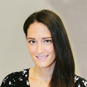 Danielle Thibault